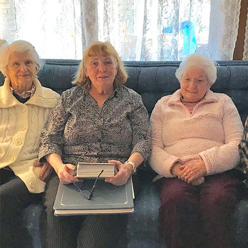 sonrays-senior-living