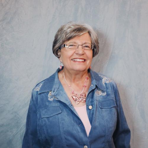 Donna Taverna