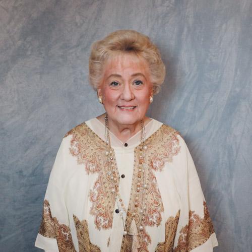 Alice Murchie