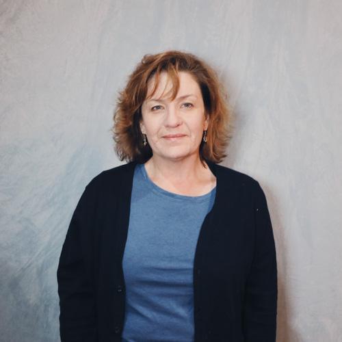 Joanne Czora
